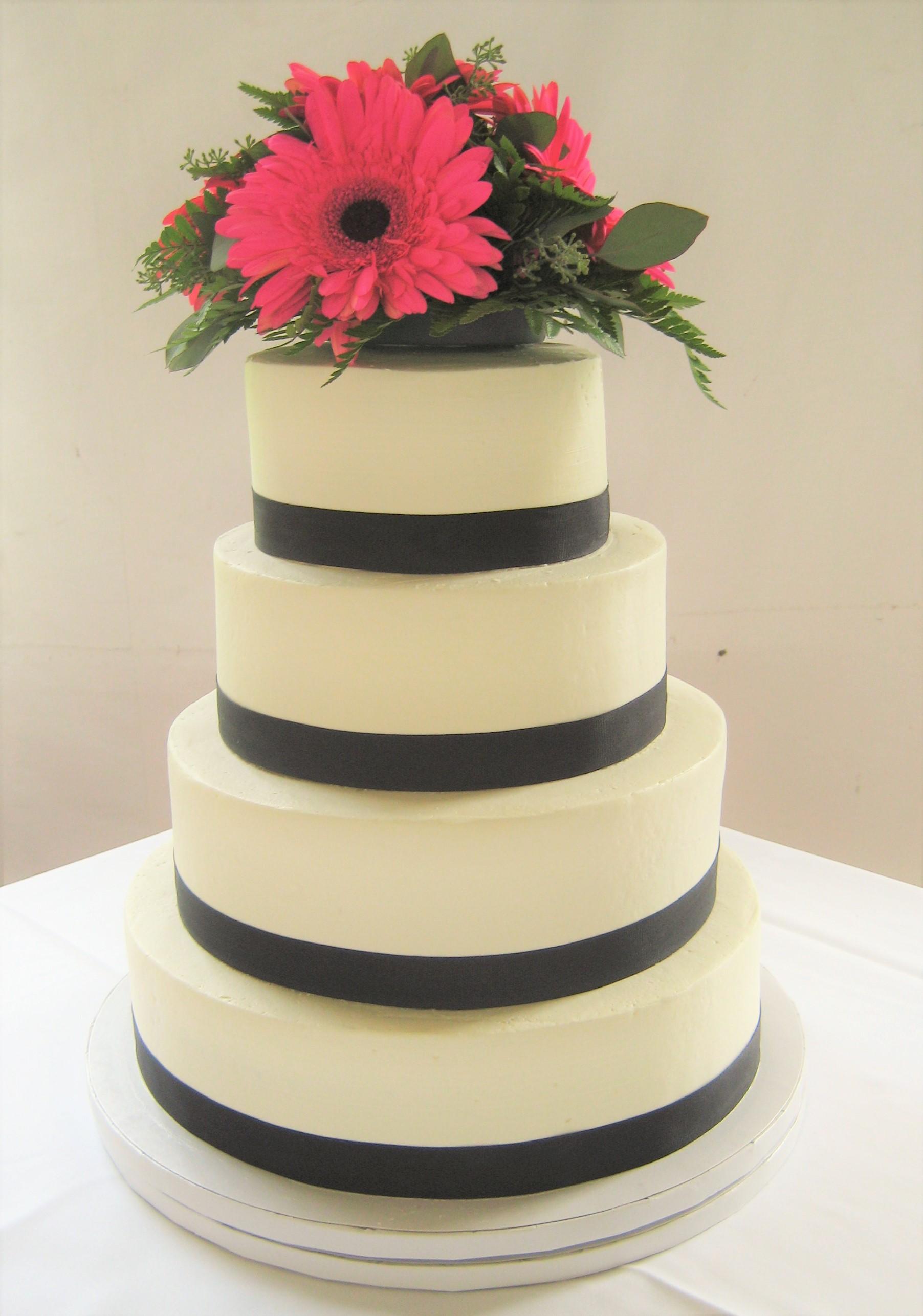 Cake Gallery Aunty Ellens - Bakery & Wedding Cakes Leominster MA