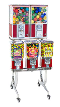 Candy Machines In The Berkshires, Candy Machines In Pittsfield MA, Candy Machines Berkshires, Candy Machines Pittsfield MA