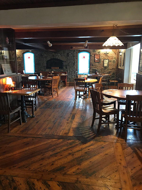 Shaker Mill Tavern Restaurant, West Stockbridge MA, Restaurants In The Berkshires, BBQ Restaurants In The Berkshires, Dining In The Berkshires, Caterers In The Berkshires