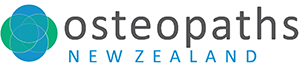 Link to Osteopaths New Zealand