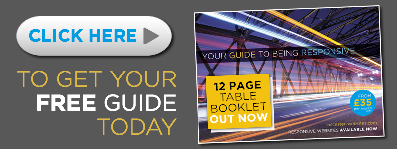 Click here to get your free guide