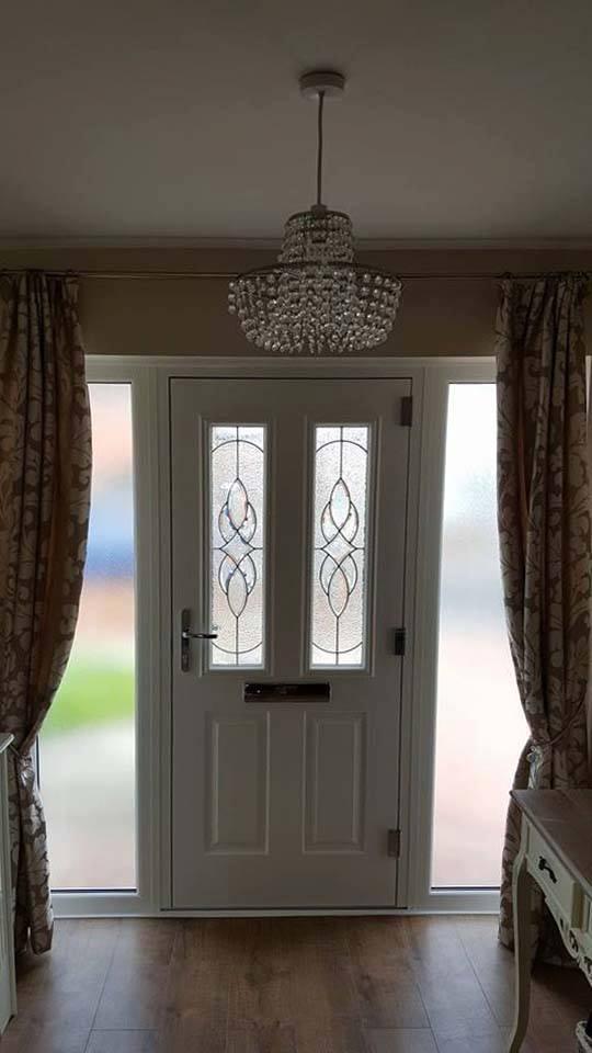 & uPVC Doors Peterborough | Door Installers Peterborough