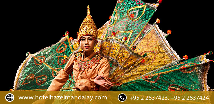 Myanmar-is-music-and-performing-arts