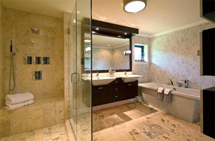 athroom Remodeling Contractors In The Berkshires, Bathroom Remodeling Berkshires, Bathrooms Berkshires