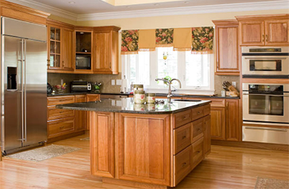 Kitchen Remodeling Contractors In The Berkshires, Kitchen Remodeling Berkshires, Kitchens Berkshires