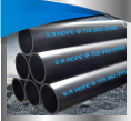 SR HDPE pipe for  water application​