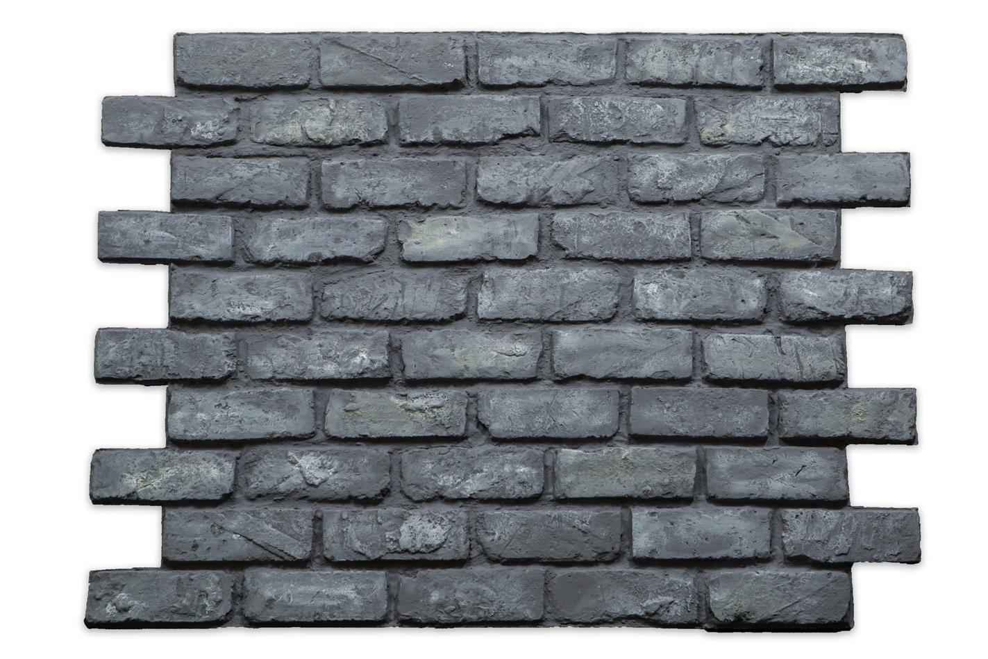 נפלאות חיפוי קירות| בול פרקט |חיפוי קירות דמוי אבן EB-37