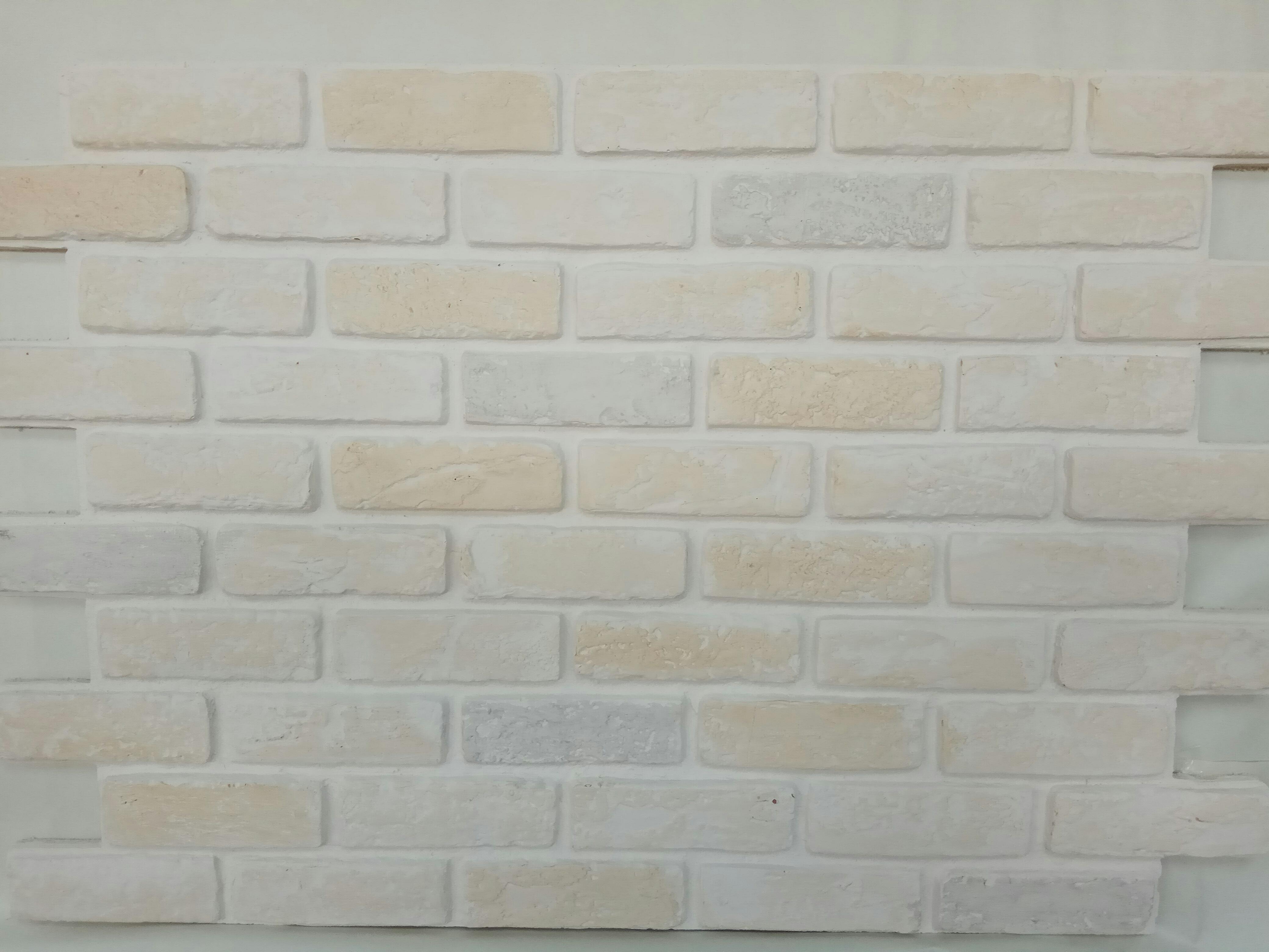 מאוד חיפוי קירות| בול פרקט |חיפוי קירות דמוי אבן QH-15