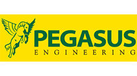 Hendriks Blasting Coating pegasus engineering