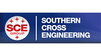 Hendriks Blasting Coating southern cross engineering