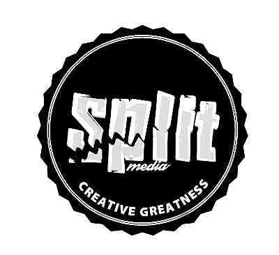 St  Louis/Chicago/New York Digital Marketing Agency