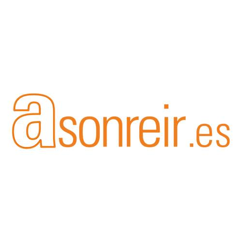 aSONREIR Dental Clinic Chiclana