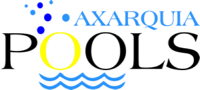 AXARQUIA POOLS