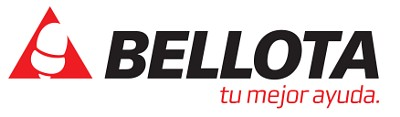 BELLOTA POWER TOOLS Velez Malaga Torre del Mar