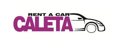 Rent A Car Hire Caleta Nerja