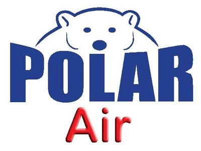 Polar Air Conditioning Nerja