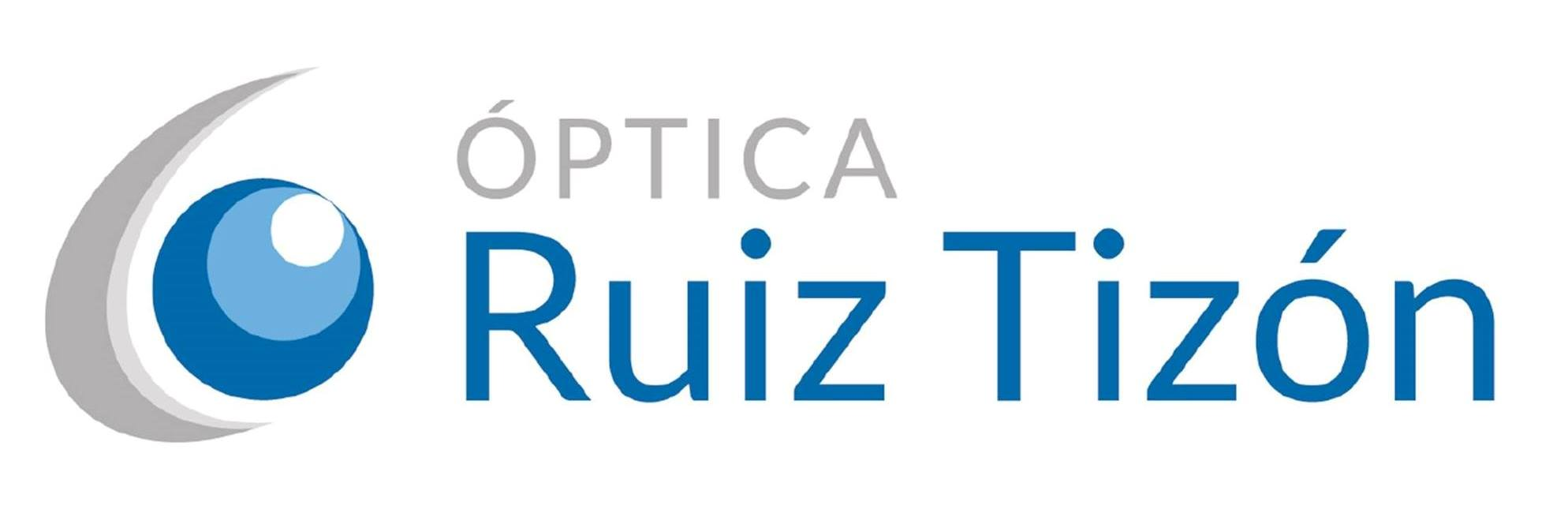 Opticians Optometrist Chiclana