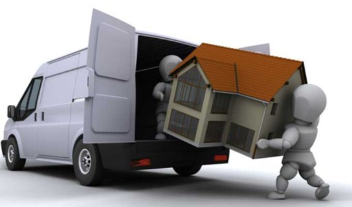 Transport & Removals UK Malaga Spain