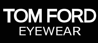 Eyewear Tom Ford Velez Malaga Torre del Mar