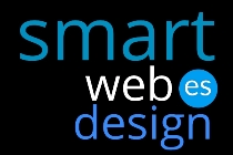 Web design Chiclana
