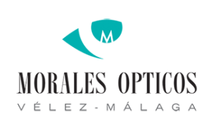 Optician and Optometrist Velez Malaga Torre del Mar