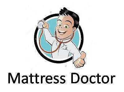 Mattress Carpets and Sofa Cleaning Velez Malaga Torre del Mar