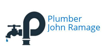Plumber Central Heating Coin Malaga