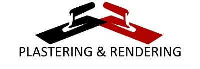 Plastering and Rendering services Torre del Mar La Vinuela