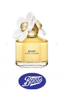 Boots Perfume