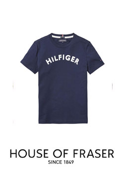 House of Fraser Kids Clothing