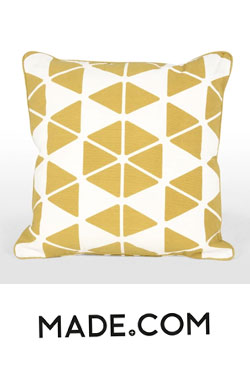 Made.com Home Accessories