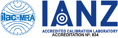 IANZ Accredited Calibration Laboratory | Calibration Solutions