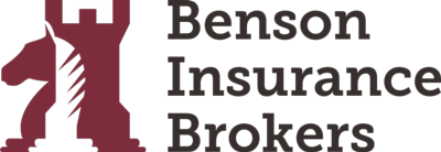 Benson Insurance Brokers Ltd.