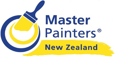 G.K. Fyfe Painting Contractors are Master Painters