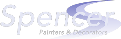 Spencer Painters & Decorators