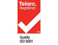 Kelford Engineering Telarc Registered