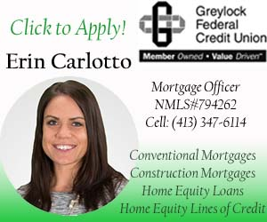 Mortgage Lenders In The Berkshires, Home Loans In The Berkshires, Mortgage Lenders In Pittsfield MA, Home Loans In Pittsfield MA