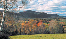 All Seasons Realty Group, Berkshire Real Estate, Homes For Sale In The Berkshires, Pittsfield MA Homes For Sale