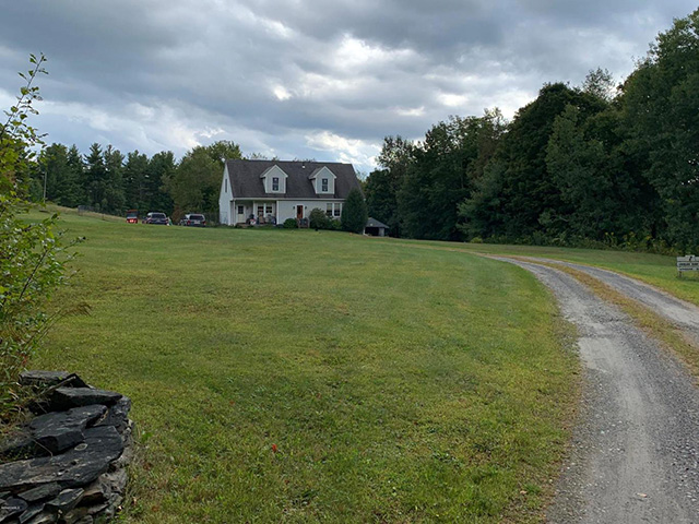 All Seasons Realty Group, Berkshire Real Estate, Homes For Sale In The Berkshires, Pittsfield MA Homes For Sale, Homes, Land, Berkshire Real Estate