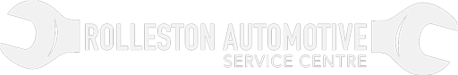 Rolleston Automotive Service Centre