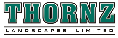 Thornz Landscapes Ltd