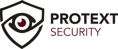 Protext Security