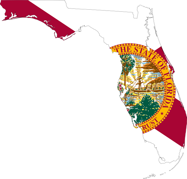 File Florida Annual Report | Florida Business Lawyer