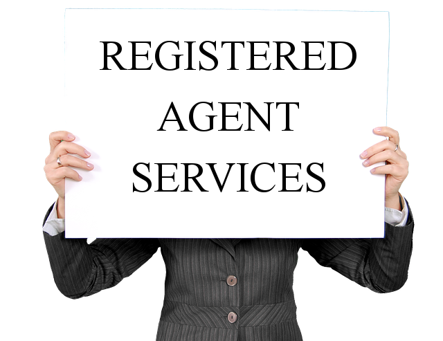 Registered Agent Services | Florida Business Lawyer