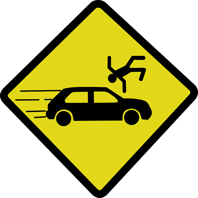 Florida Pedestrian Accident Lawyer
