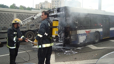 Florida Bus Accident Lawyer | Delray Beach | 33444 | 33445 | 33445 | 33448 | 33484 | 33482 | 33483