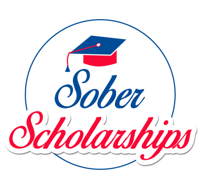 Taft Street Law Firm supports Sober Scholarships