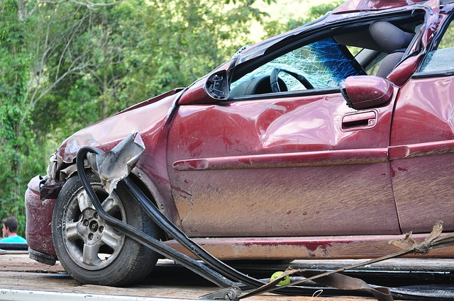 10 Questions to ask after getting injured in a florida car accident