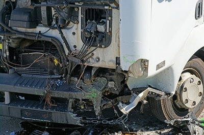 Florida Truck Accident Lawyer | Delray Beach | 33444 | 33445 | 33445 | 33448 | 33484 | 33482 | 33483