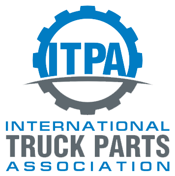 International Truck Parts Association